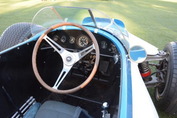 Amelia Cockpits 16