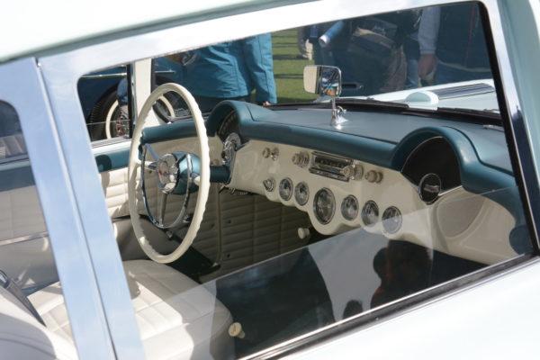 Amelia Cockpits 19