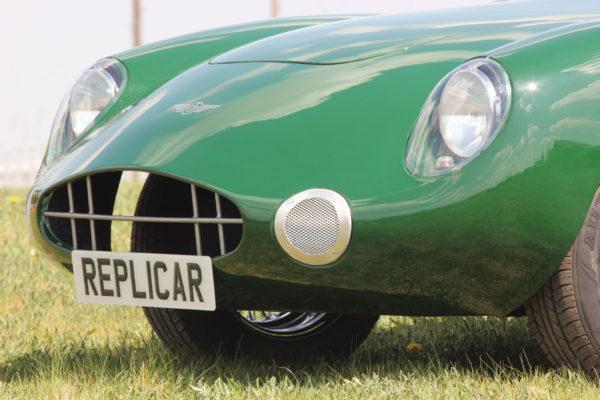Aston Dbr1 B16