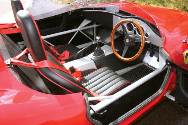 Aston Dbr1 C12