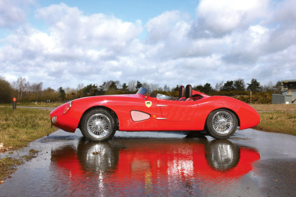 Aston Dbr1 C5