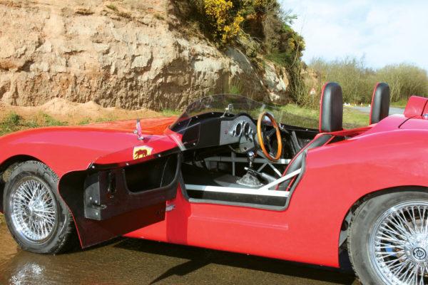 Aston Dbr1 D6