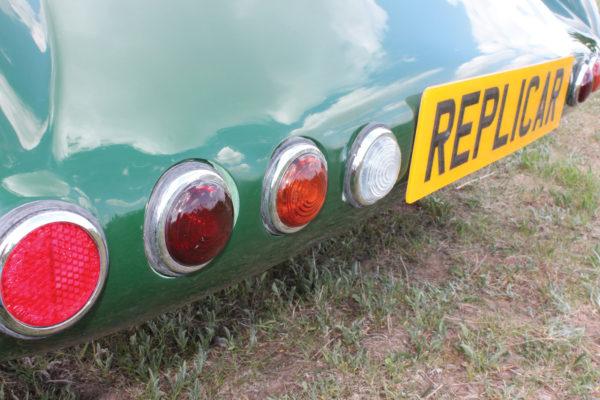Aston Dbr1 D7