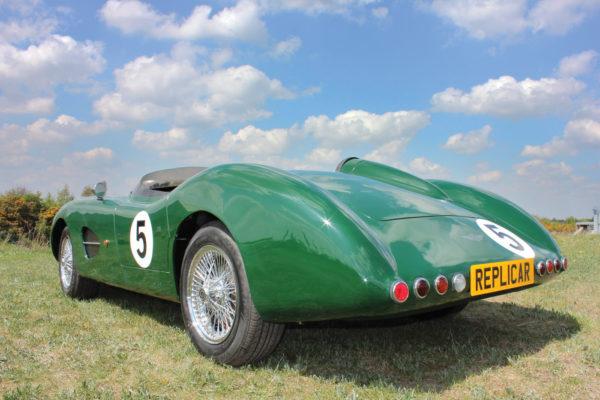 Aston Dbr1 E13