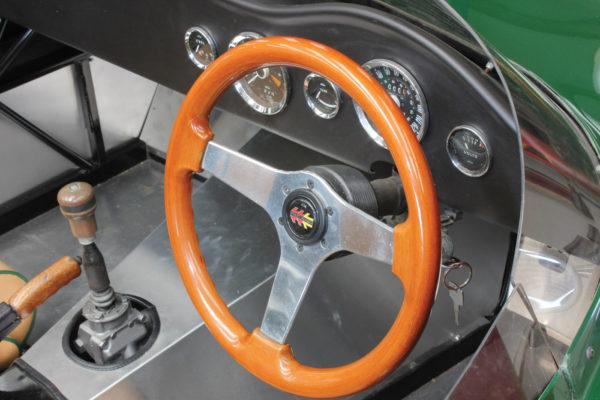 Aston Dbr1 E20