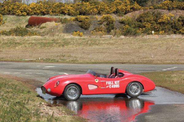 Aston Dbr1 F15