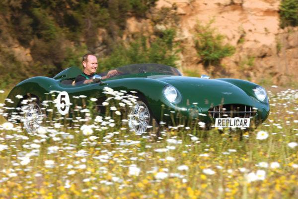 Aston Dbr1 F21