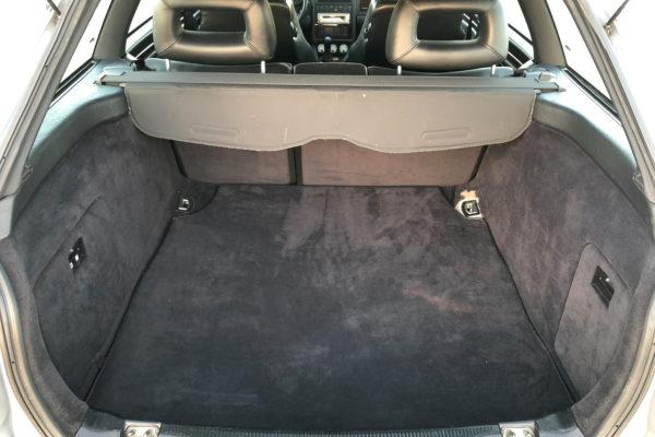 Audi Rs211