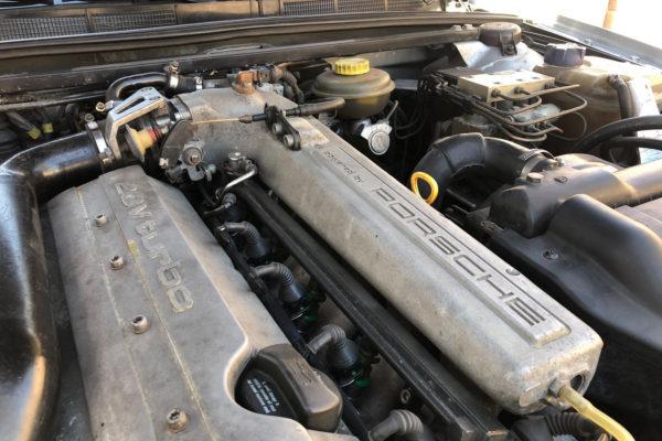Audi Rs26