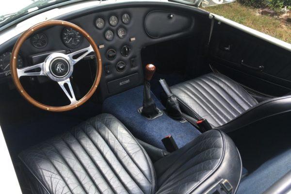 Autokraft Mk Iv 6