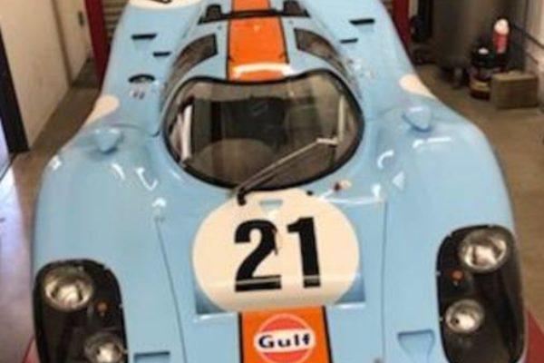 Bailey 917 2 1