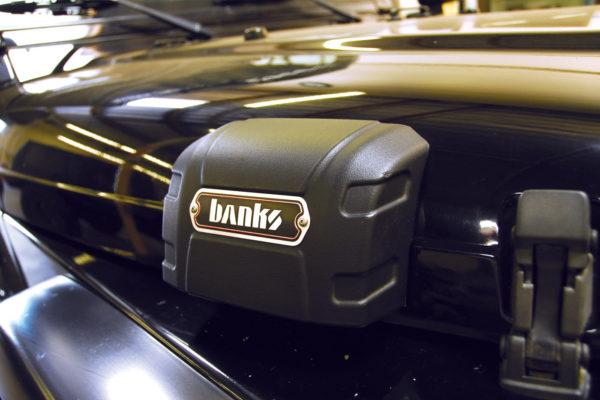 Banks Jeep C21