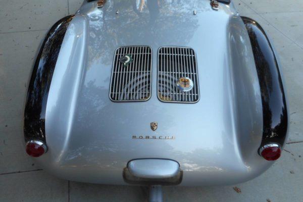 Beck 550 1915 4
