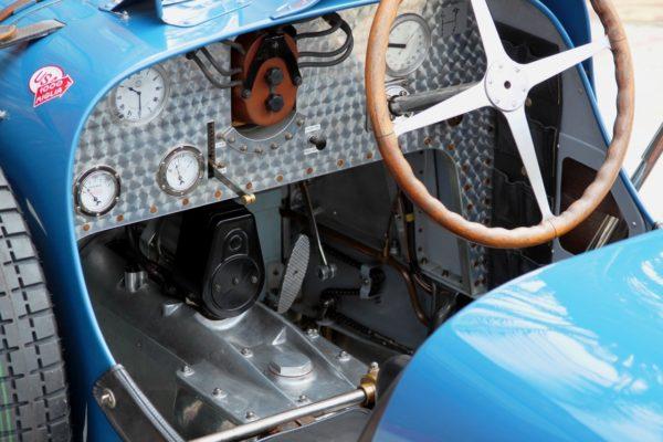 Bugatti Type35 B 14