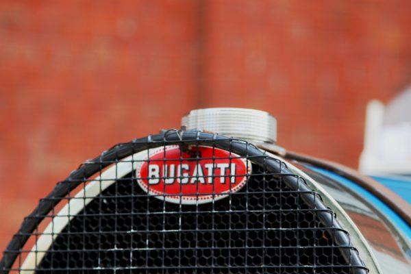Bugatti Type35 B 5