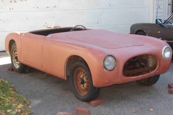 Burke Mg Roadster11