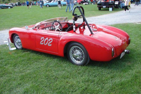 Burke Mg Roadster2