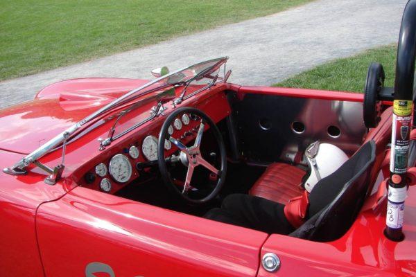 Burke Mg Roadster4