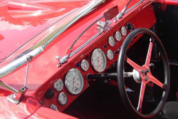 Burke Mg Roadster5