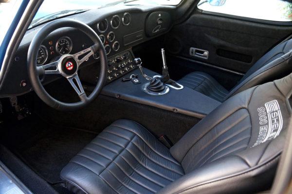 Csx 9000 Shelby 1