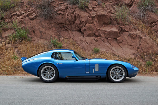 Csx 9000 Shelby 12