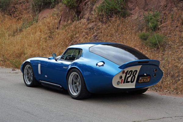 Csx 9000 Shelby 5
