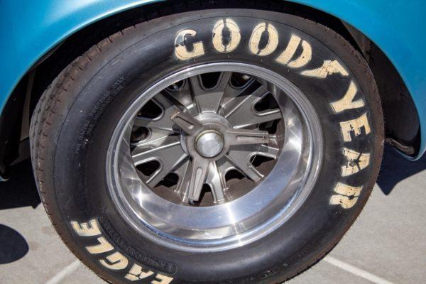 Csx4000 Cobra 5