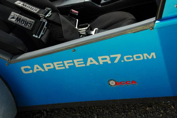 Cape Fear7 Miata Mod 13