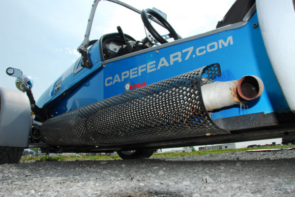 Cape Fear7 Miata Mod 8