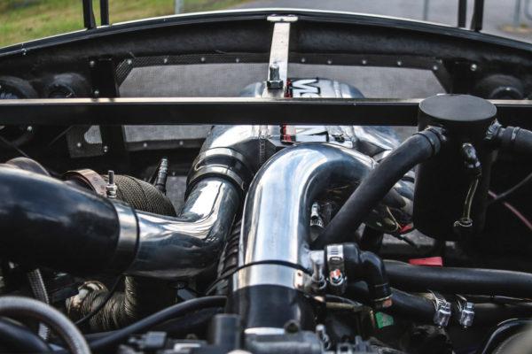 Carbon Parts G14
