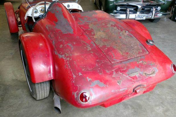 Carston Mk1 12
