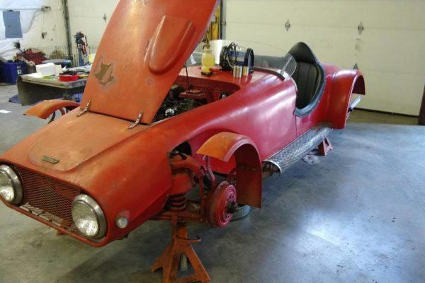 Carston Mk1 6