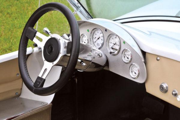 Cavaliere 250 Gt E24
