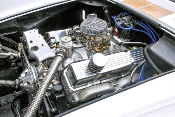 Cavaliere 250 Gt E26
