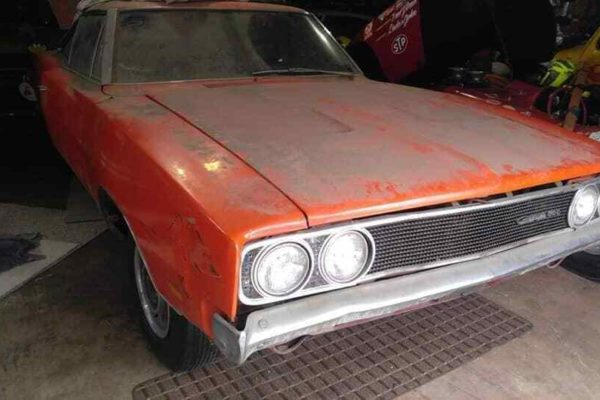 Charger 500 004 1