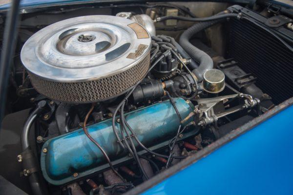 Cobra 1 Monterey 2