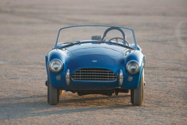 Cobra 1 Monterey 4