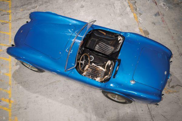 Cobra 1 Monterey 5