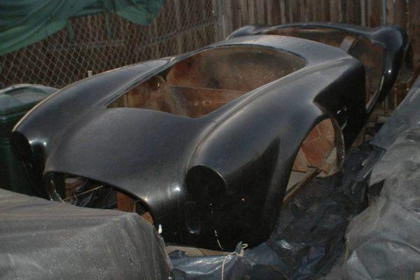 Cobra Molds 3