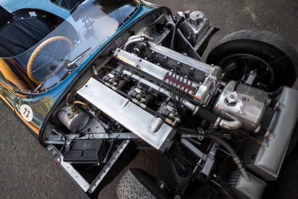 D Type Monterey 3