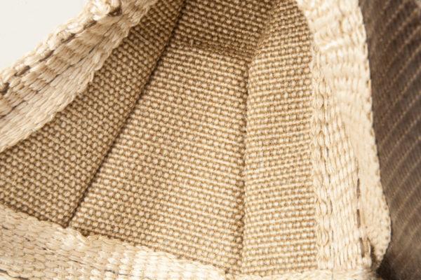 Dei Titanium Shield1