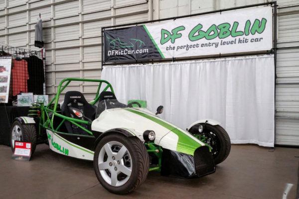 Df Kit Car Goblin 1