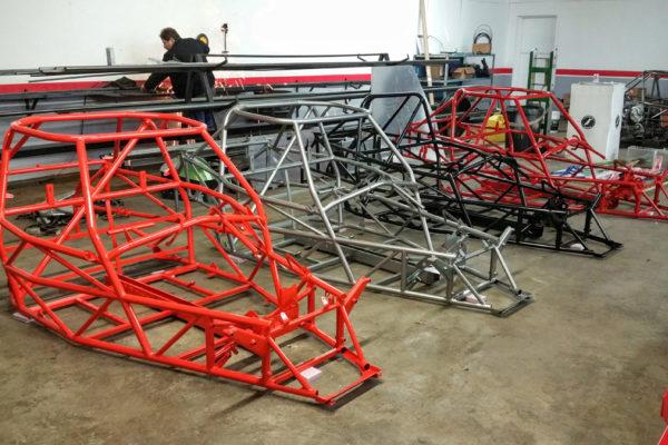 Df Kit Car Goblin 3