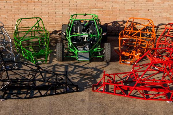 Df Kit Car Goblin 4