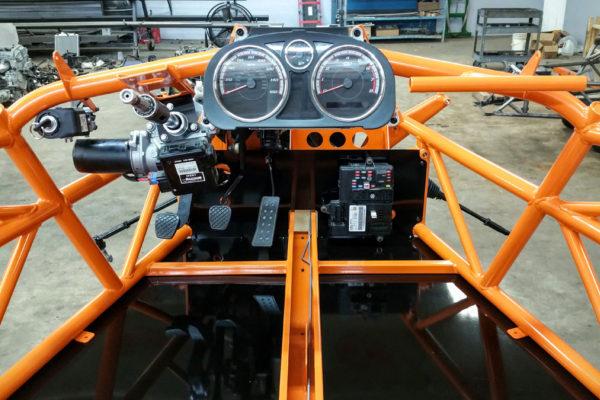 Df Kit Car Goblin 7