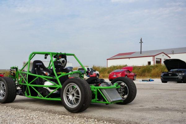 Df Kit Car Goblin 8