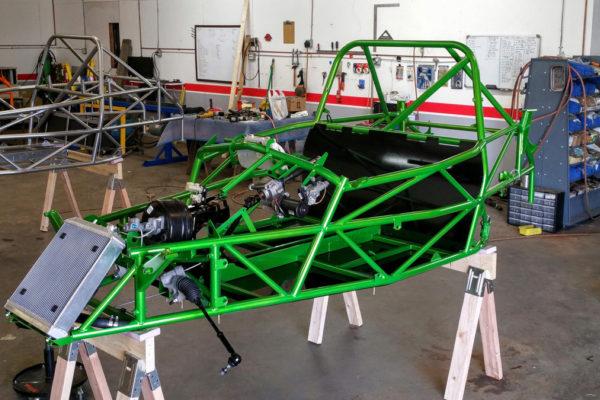 Df Kit Car Goblin 9
