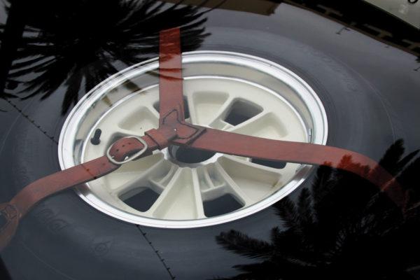 Daytona Coupe C24