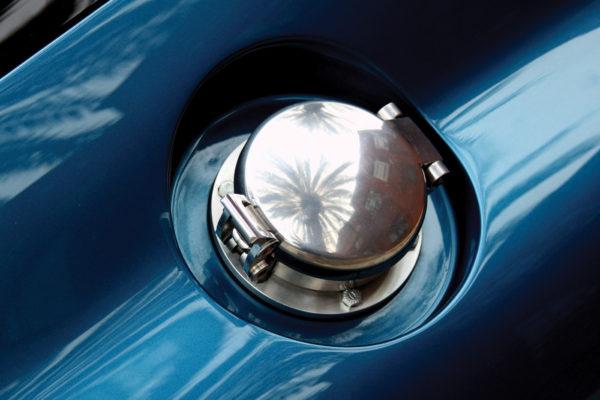 Daytona Coupe D14