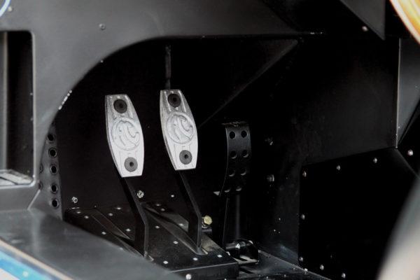 Daytona Coupe F29